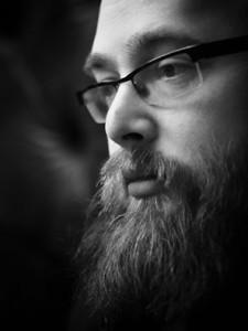 Photo: Arnfinn Pettersen